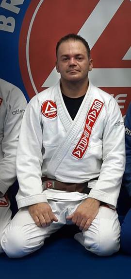 Ramon Jorge