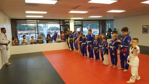 New Port Richey Jiu-Jitsu 70